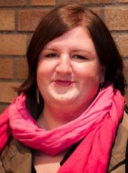 Claire Willett